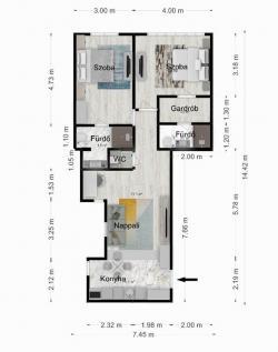 10114-2018-elado-lakas-for-sale-flat-1064-budapest-vi-kerulet-terezvaros-vorosmarty-utca-iii-emelet-3rd-floor-221.jpg