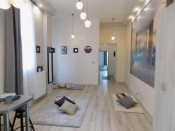 10114-2018-elado-lakas-for-sale-flat-1064-budapest-vi-kerulet-terezvaros-vorosmarty-utca-iii-emelet-3rd-floor-875-2.jpg