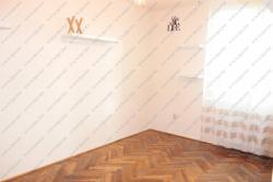 Kiadó lakás 1027 Budapest Vitéz utca 81m2 220000 Ft/hó Ingatlan kép: 14