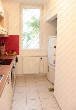 Kiadó lakás 1027 Budapest Vitéz utca 81m2 220000 Ft/hó Ingatlan kép: 16