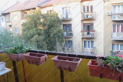 Kiadó lakás 1027 Budapest Vitéz utca 81m2 220000 Ft/hó Ingatlan kép: 20