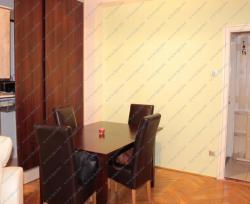 Kiadó lakás 1027 Budapest Vitéz utca 81m2 220000 Ft/hó Ingatlan kép: 10