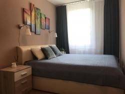 Eladó lakás 1083 Budapest Losonci tér 52m2 31,6M Ft Ingatlan kép: 6