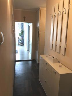 10114-2021-elado-lakas-for-sale-flat-1083-budapest-viii-kerulet-jozsefvaros-losonci-ter-vemelet-5th-floor-51m2-989.jpg