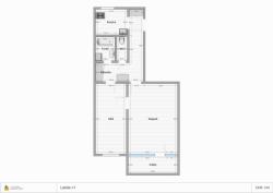 10114-2021-elado-lakas-for-sale-flat-1083-budapest-viii-kerulet-jozsefvaros-losonci-ter-vemelet-5th-floor-51m2-989.png