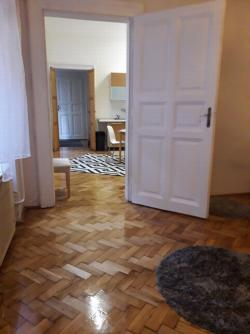 Kiadó lakás 1076 Budapest Péterfy Sándor utca 68m2 195000 Ft/hó Ingatlan kép: 17