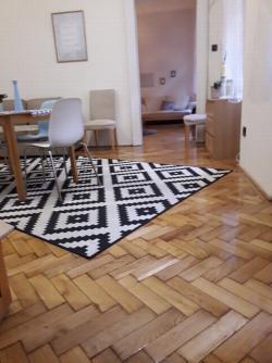 Kiadó lakás 1076 Budapest Péterfy Sándor utca 68m2 195000 Ft/hó Ingatlan kép: 18