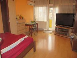 10114-2031-elado-lakas-for-sale-flat-1083-budapest-viii-kerulet-jozsefvaros-losonci-ter-vii-emelet-7th-floor-64m2-966-1.jpg
