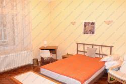 10114-2032-kiado-lakas-for-rent-flat-1056-budapest-v-kerulet-belvaros-lipotvaros-molnar-utca-ii-emelet-2nd-floor-76m2-252.jpg