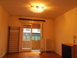 10114-2035-kiado-lakas-for-rent-flat-1075-budapest-vii-kerulet-erzsebetvaros-asboth-utca-ii-emelet-2nd-floor-39m2-885-5.jpg