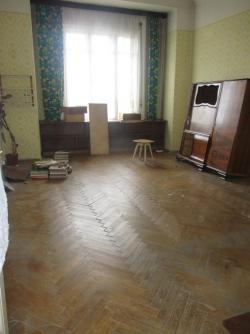 10114-2036-elado-lakas-for-sale-flat-1086-budapest-viii-kerulet-jozsefvaros-teleki-laszlo-ter-ii-emelet-2nd-floor-76m2-811.jpg