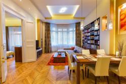 10114-2038-elado-lakas-for-sale-flat-1136-budapest-xiii-kerulet-tatra-utca-ii-emelet-2nd-floor-99m2-116.jpg