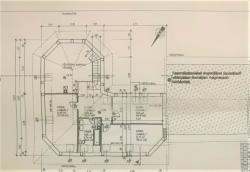 Eladó ház 2071 Páty Kölcsey Ferenc u. 177m2 22,5M Ft Ingatlan kép: 2