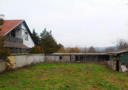 Eladó ház 2071 Páty Kölcsey Ferenc u. 177m2 22,5M Ft Ingatlan kép: 11