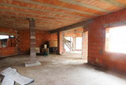 Eladó ház 2071 Páty Kölcsey Ferenc u. 177m2 22,5M Ft Ingatlan kép: 12