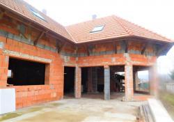 Eladó ház 2071 Páty Kölcsey Ferenc u. 177m2 22,5M Ft Ingatlan kép: 3