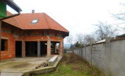 Eladó ház 2071 Páty Kölcsey Ferenc u. 177m2 22,5M Ft Ingatlan kép: 4