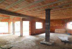 Eladó ház 2071 Páty Kölcsey Ferenc u. 177m2 22,5M Ft Ingatlan kép: 5