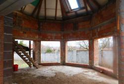 Eladó ház 2071 Páty Kölcsey Ferenc u. 177m2 22,5M Ft Ingatlan kép: 6