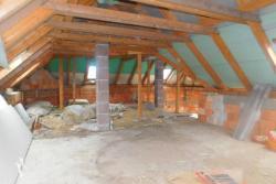 Eladó ház 2071 Páty Kölcsey Ferenc u. 177m2 22,5M Ft Ingatlan kép: 8