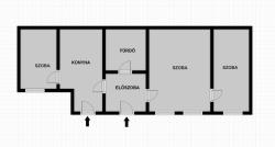 10114-2041-elado-lakas-for-sale-flat-1136-budapest-xiii-kerulet-balzac-utca-i-emelet-1st-floor-61m2-156.png