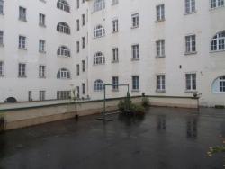 Eladó lakás 1024 Budapest Fillér utca 102m2 79,9M Ft Ingatlan kép: 17