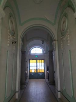 Eladó lakás 1024 Budapest Fillér utca 102m2 79,9M Ft Ingatlan kép: 20