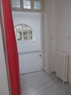 Eladó lakás 1024 Budapest Fillér utca 102m2 79,9M Ft Ingatlan kép: 4