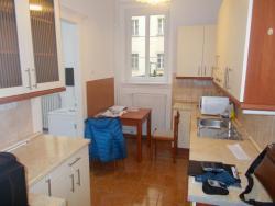 Eladó lakás 1024 Budapest Fillér utca 102m2 79,9M Ft Ingatlan kép: 12
