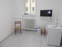 Eladó lakás 1024 Budapest Fillér utca 102m2 79,9M Ft Ingatlan kép: 13