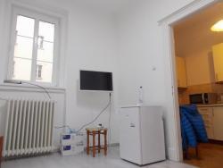Eladó lakás 1024 Budapest Fillér utca 102m2 79,9M Ft Ingatlan kép: 14