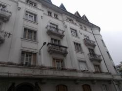 Eladó lakás 1024 Budapest Fillér utca 102m2 79,9M Ft Ingatlan kép: 21