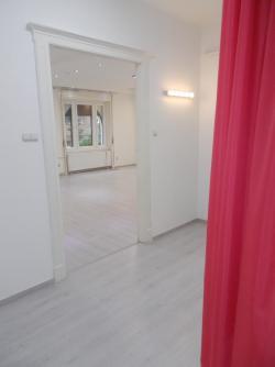 Eladó lakás 1024 Budapest Fillér utca 102m2 79,9M Ft Ingatlan kép: 9