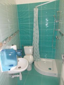 Eladó lakás 1024 Budapest Fillér utca 102m2 79,9M Ft Ingatlan kép: 10