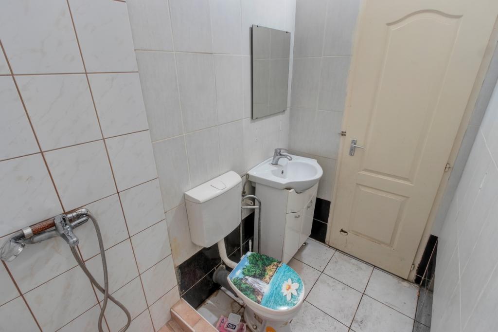 Eladó lakás 1086 Budapest Szeszgyár utca 59m2 29,9M Ft Ingatlan kép: 1