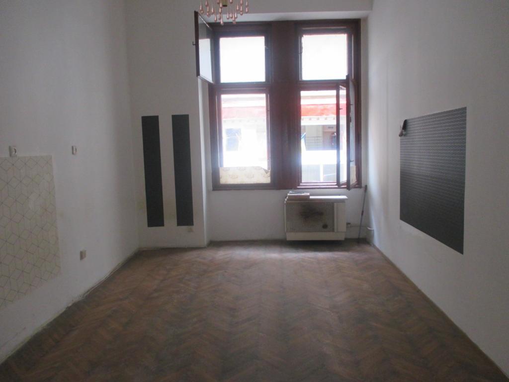 flat For sale 1086 Budapest Szeszgyár utca 59sqm 29,9M HUF Property image: 1