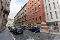 Eladó lakás 1086 Budapest Szeszgyár utca 59m2 29,9M Ft Ingatlan kép: 18