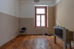 Eladó lakás 1086 Budapest Szeszgyár utca 59m2 29,9M Ft Ingatlan kép: 2