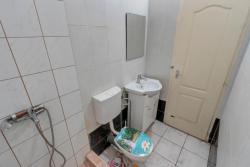 10114-2045-elado-lakas-for-sale-flat-1086-budapest-viii-kerulet-jozsefvaros-szeszgyar-utca-fsz-ground-59m2-756.jpg