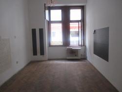 flat For sale 1086 Budapest Szeszgyár utca 59sqm 29,9M HUF Property image: 3