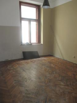 flat For sale 1086 Budapest Szeszgyár utca 59sqm 29,9M HUF Property image: 8