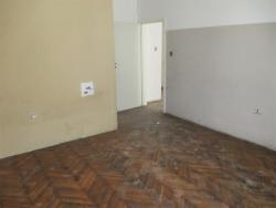 flat For sale 1086 Budapest Szeszgyár utca 59sqm 29,9M HUF Property image: 9