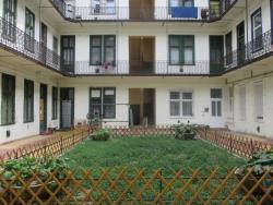 flat For sale 1086 Budapest Szeszgyár utca 59sqm 29,9M HUF Property image: 26