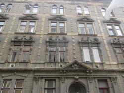 flat For sale 1086 Budapest Szeszgyár utca 59sqm 29,9M HUF Property image: 21