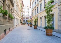 10114-2047-kiado-lakas-for-rent-flat-1053-budapest-v-kerulet-belvaros-lipotvaros-kepiro-utca-ii-emelet-2nd-floor-49m2-829-12.jpg