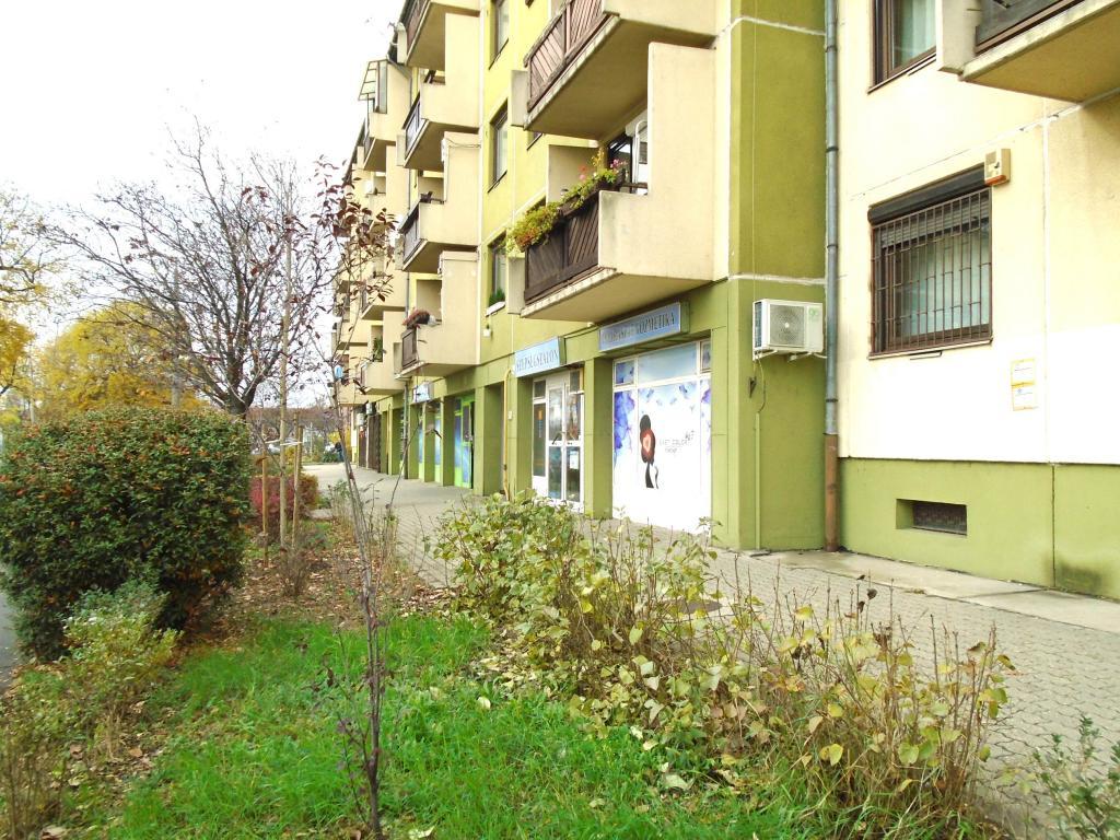 Eladó lakás 1101 Budapest Kőbányai út 73m2 42,9M Ft Ingatlan kép: 1