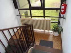 Eladó lakás 1101 Budapest Kőbányai út 73m2 42,9M Ft Ingatlan kép: 2