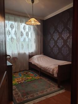Eladó lakás 1101 Budapest Kőbányai út 73m2 42,9M Ft Ingatlan kép: 11