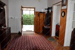 10114-2049-elado-haz-for-sale-house-2011-budakalasz-videk-112m2-540m2-134-1.jpg