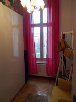 Eladó lakás 1078 Budapest Murányi utca 85m2 53,65M Ft Ingatlan kép: 6